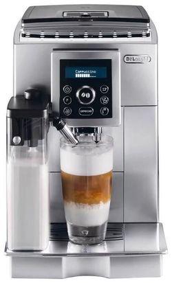 cumpără Automat de cafea DeLonghi ECAM23.460.B Cappuccino în Chișinău