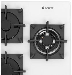 Газовая панель Gefest PVG 2100-01 K32