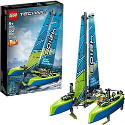 LEGO Technic Катамаран, арт. 42105