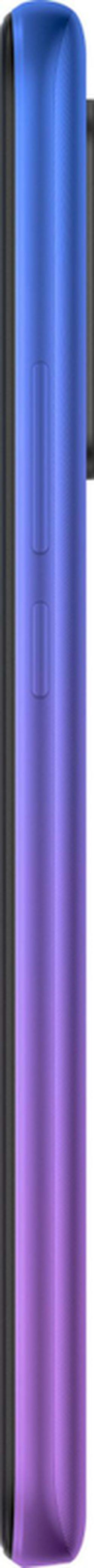 Мобильный телефон Xiaomi Redmi 9 3Gb/32Gb Sunset Purple