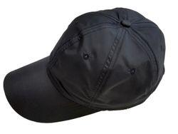 Sapca tip baseball 4culori (neagra, gri, bej, albastra)