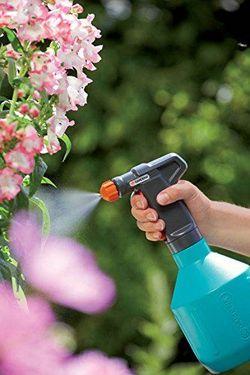 Pulverizator Gardena Comfort 1L (0805-20)