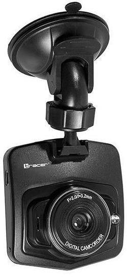 купить Видеорегистратор Tracer Car camera MobiDrive в Кишинёве