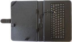 """cumpără Husă p/u tabletă Ainol 10""""+ Keyboard Case (Black) în Chișinău"""