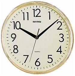 купить Часы Rhythm CMG716BR18 в Кишинёве