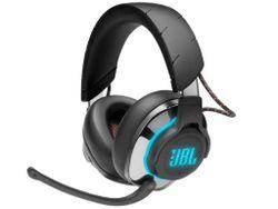 Headphones  JBL Quantum 800.