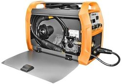 Сварочный аппарат Hugong ExtreMig (750050201)