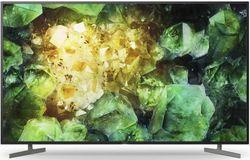 """купить Телевизор LED 65"""" Smart Sony KD65XH8196BAEP в Кишинёве"""