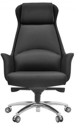 Офисное кресло Deco Aeron Black