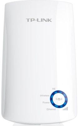 Wi-Fi роутер TP-Link TL-WA850RE