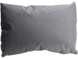 Perna pentru canapia 60X45X5cm, gri