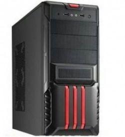 купить Системный блок MaxCom NP-AMD 034 в Кишинёве