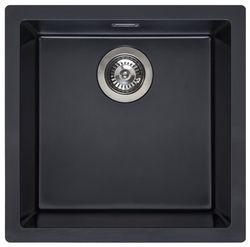 купить Мойка кухонная Reginox R34637 Amsterdam 40 в Кишинёве