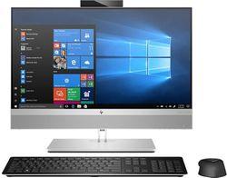 cumpără Monobloc PC HP EliteOne 800 G6 (273A9EA#ACB) în Chișinău