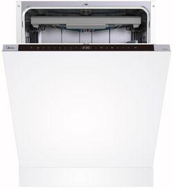 купить Встраиваемая посудомоечная машина Midea MID60S710 в Кишинёве