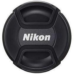 купить Аксессуар для фото-видео Nikon JAD10401 (Nikon 67mm LC67) в Кишинёве