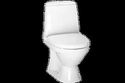 Vas wc cu rezervor Santeri Lilia