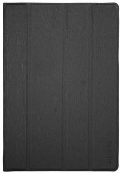 купить Сумка/чехол для планшета Sumdex TCK-105 BK Black в Кишинёве
