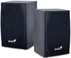 Genius SP-HF160 2.0 Black