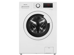 Washing machine/fr Hisense WFHV7014 //