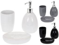 Набор для ванной керамический