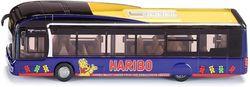 cumpără Jucărie Siku  1894 Urban Bus în Chișinău