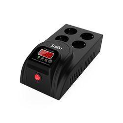 Stabilizator STABA X-1000 500 W 150-250 V