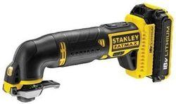Unealta multifunctionala Stanley FatMax FMC710D2