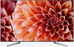"""cumpără Televizor LED 55"""" Smart Sony KD55XF9005BAEP în Chișinău"""