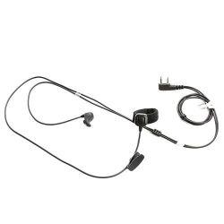 купить Гарнитура беспроводная Bluetooth Motorola PTE-880 M01 в Кишинёве