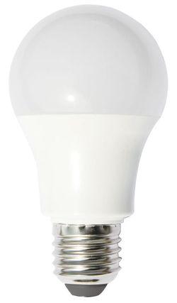 купить Лампочка Horoz LED ELITE-4 4380L 4W E27 4200K в Кишинёве
