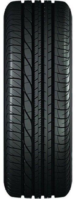Шина Goodyear Eagle Sport 205/55 R16 91V
