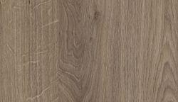 EGGER H1399 ST10 Stejar Denver Maro Trufă