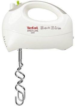 Mixer TEFAL HT410138