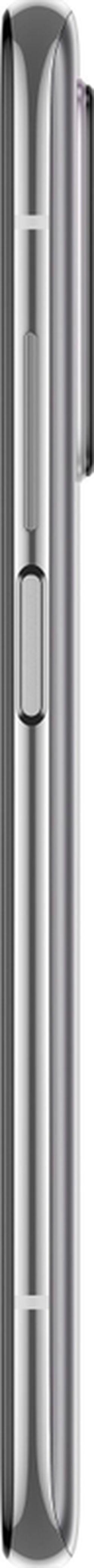 Мобильный телефон Xiaomi Mi 10T 6Gb/128GB EU Silver