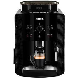 cumpără Automat de cafea Krups EA81M870 în Chișinău