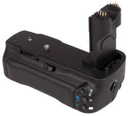 купить Аккумулятор для фото-видео Canon BG-E6 (2 x LP-E6 or 6 x Size-AA) в Кишинёве
