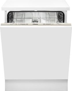 cumpără Mașină de spălat vase încorporabilă Hansa ZIM634B în Chișinău