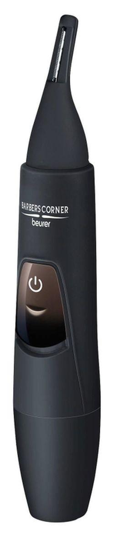cumpără Trimmer Beurer HR2000 în Chișinău