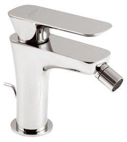 Смеситель для биде Ferro Laghi (ванная комната)