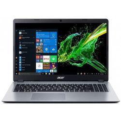 купить Ноутбук Acer A515-43-R19L Silver (NX.HG8AA.001) Aspire в Кишинёве