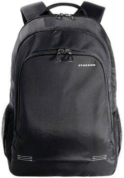 cumpără Rucsac laptop Tucano HMT-BKSVG-BK, Helmet Backpack Svago 15,6 Black în Chișinău