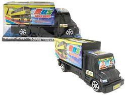 Машина Truck 18Х8Х5cm