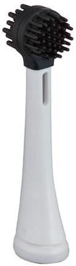 купить Аксессуар для зубных щеток Panasonic WEW0906W830 в Кишинёве