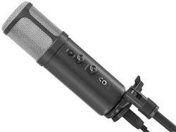 cumpără Microfon Genesis NGM-1241/Radium 600 Studio în Chișinău
