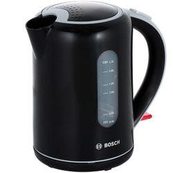 Fierbator de apa Bosch TWK7603