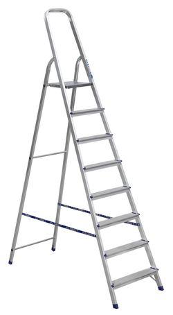 Лестница Alumet AM708