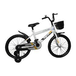 Велосипед XLSIR 18