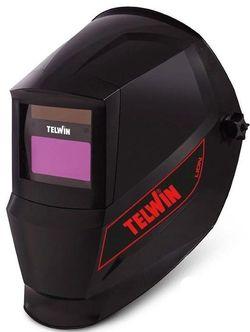 Сварочная маска Telwin Lion 8056151812360