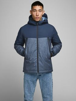 Куртка JACK&JONES Синий